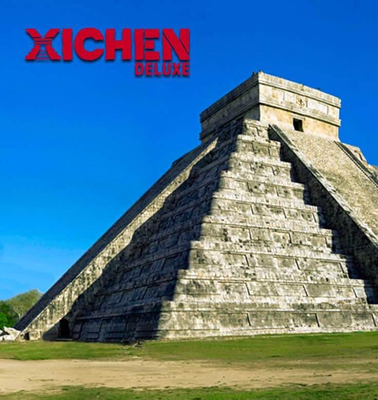 Xichén Tour | Create your Package